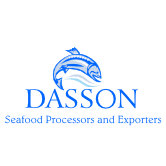 Dasson Producstions Sp. z o.o.