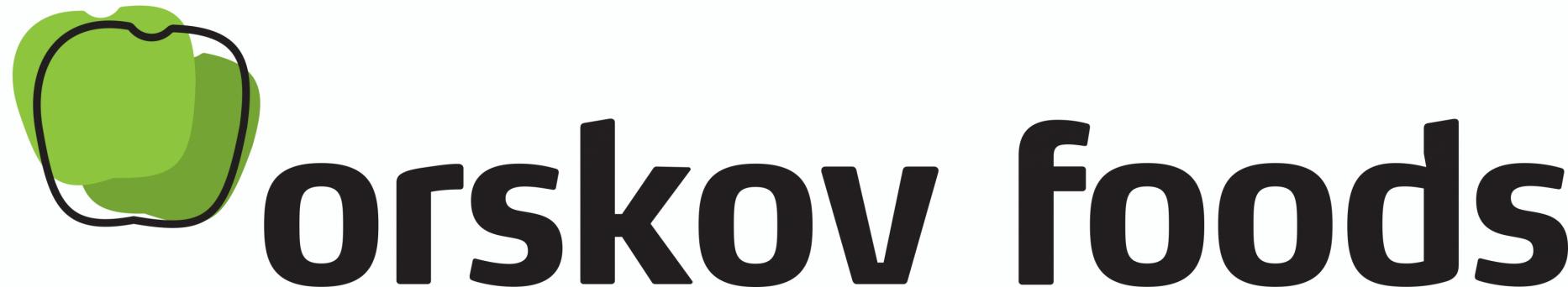 Orskov Foods S.A.